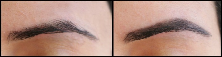 Benefit Precisely My Brows Pencil