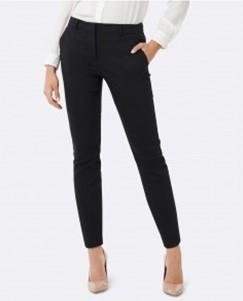 Forever New Slim Pants (2)
