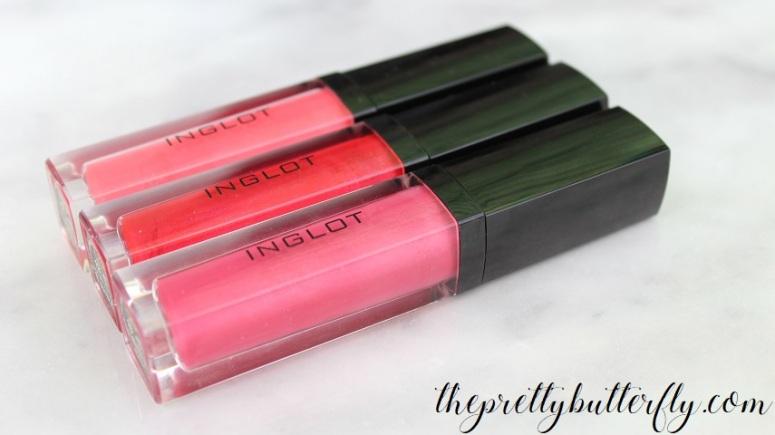 Inglot_s HD Lip Tint Matte 1