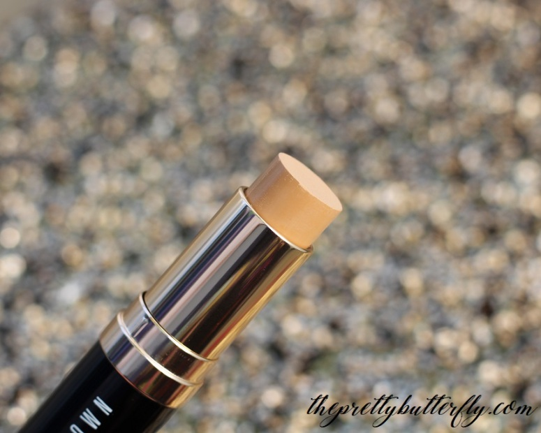Bobbi Brown Skin Foundation Stick 1