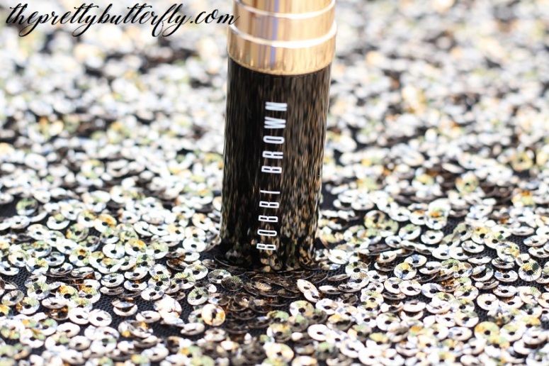 Bobbi Brown Skin Foundation Stick 5