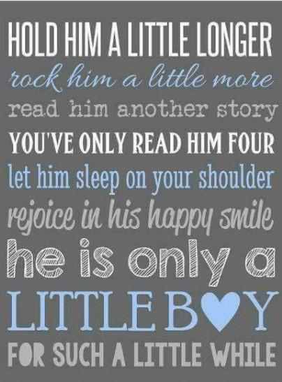 holdhim-a-little-longer-rock-him-a-little-more-read-4161838